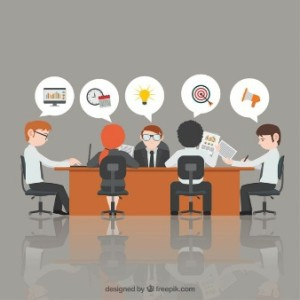 business-meeting_23-2147516102