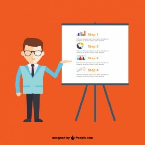 business-presentation-infographic_23-2147509486