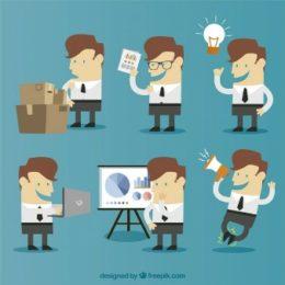 business-idea-development_23-2147517951