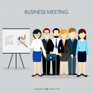 business-meeting-concept_23-2147509445