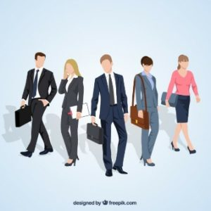 variety-of-entrepreneurs-illustration_23-2147514203