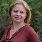 Veronika Šoulová