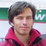 Milan Třasoň