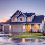 jak vytvořit ideální domov
