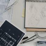 stavebni-vykres